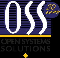 OSS_20_anos